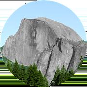 Peakbagger Logo
