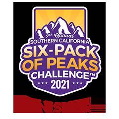 Six Pack of Peaks